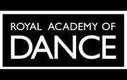 Oakley School of Dancing